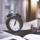 Verspätungszuschlag - aktuelle Tipps & Tricks