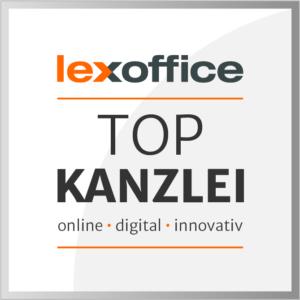 Lexoffice Top Kanzlei Anja Holzapfel